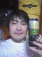 小川賢勝 公式ブログ/ 52 こ目の幸せ 2nd  画像2