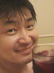 小川将且 公式ブログ/エロ 画像1