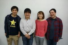 小川将且 公式ブログ/アンドロモエミ002 画像2