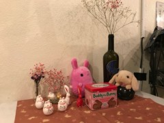 小川将且 公式ブログ/クロススタンド18 画像3