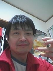 小川将且 公式ブログ/ 59 こ目の幸せ 2nd  画像2