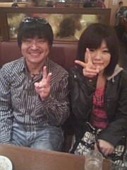 小川将且 公式ブログ/至福の時 画像1