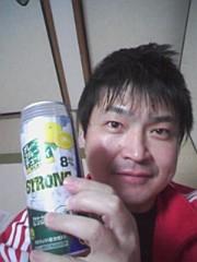 小川将且 公式ブログ/ 57 こ目の幸せ 2nd  画像1