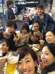 小川将且 公式ブログ/スッキリしない 画像3