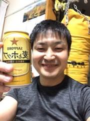 小川将且 公式ブログ/長月 画像3
