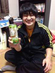 小川将且 公式ブログ/師走 画像1