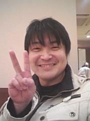 小川賢勝 公式ブログ/劇場入り 画像3