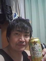 小川将且 公式ブログ/閃き! 画像3