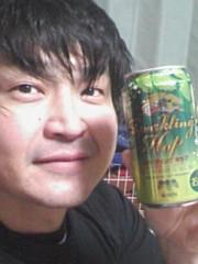 小川賢勝 公式ブログ/ 180 こ目の幸せ 2nd  画像1