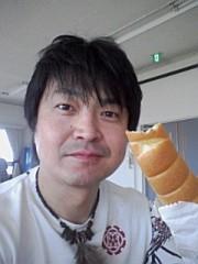 小川将且 公式ブログ/ 93 こ目の幸せ 2nd  画像1