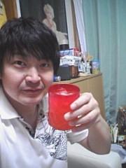 小川将且 公式ブログ/ 92 こ目の幸せ 2nd  画像1