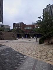 小川賢勝 公式ブログ/ここは何処 画像2