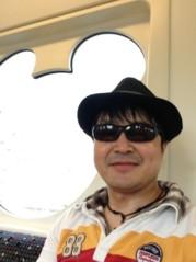 小川将且 公式ブログ/夢の国 画像3