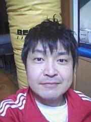 小川賢勝 公式ブログ/ 53 こ目の幸せ 2nd  画像1