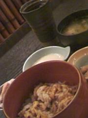 小川賢勝 公式ブログ/ 162 こ目の幸せ 2nd  画像1