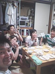 小川将且 公式ブログ/最強 画像1