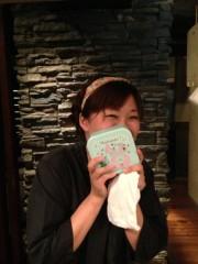 小川賢勝 公式ブログ/豆腐ハンバーグからのー 画像3