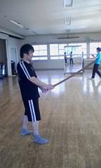 小川将且 公式ブログ/ 51 こ目の幸せ 2nd  画像2