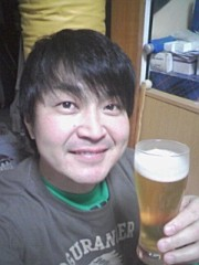 小川賢勝 公式ブログ/ 245 こ目の幸せ 2nd  画像1