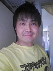 小川賢勝 公式ブログ/ 238 こ目の幸せ 2nd  画像2