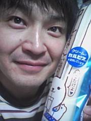 小川将且 公式ブログ/ 102 こ目の幸せ 2nd  画像3