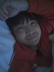 小川賢勝 公式ブログ/ 2 こ目の幸せ 2nd  画像1