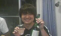 小川将且 プライベート画像 千葉、勝浦