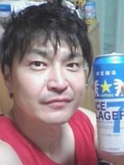 小川賢勝 公式ブログ/ 117 こ目の幸せ 2nd  画像1
