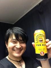 小川賢勝 公式ブログ/中日 画像1