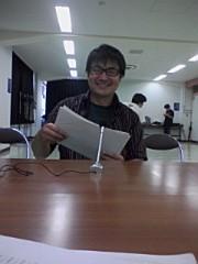 小川将且 公式ブログ/終了〜 画像1