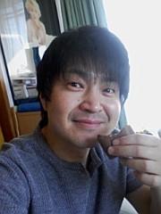 小川賢勝 公式ブログ/ 87 こ目の幸せ 2nd  画像1
