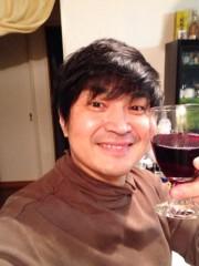 小川賢勝 公式ブログ/ボージョレ•ヌーヴォー 画像1