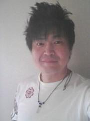 小川将且 公式ブログ/ 75 こ目の幸せ 2nd  画像1