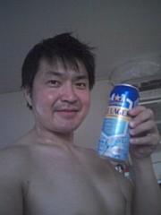 小川賢勝 公式ブログ/フヤケタ 画像3