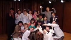 小川将且 公式ブログ/千秋楽からの〜打ち上げ.:*☆ 画像3