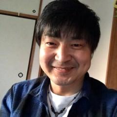 小川将且 公式ブログ/3月も既に折り返し( ̄▽ ̄;) 画像2