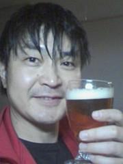 小川将且 公式ブログ/ 222 こ目の幸せ 2nd  画像1