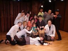 小川賢勝 公式ブログ/253 こ目の幸せ 2nd 画像2