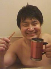 小川賢勝 公式ブログ/ 68 こ目の幸せ 2nd  画像1