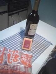 小川賢勝 公式ブログ/ありモノ 画像2