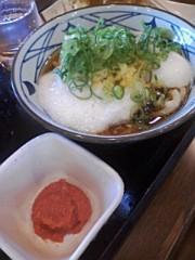 小川将且 公式ブログ/アレンジ 画像2