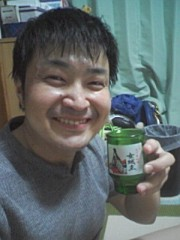 小川賢勝 公式ブログ/チャンプル〜 画像3