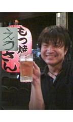 小川将且 公式ブログ/エロ 画像2