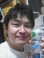 小川将且 公式ブログ/ 62 こ目の幸せ 2nd  画像1