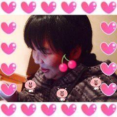 小川賢勝 公式ブログ/200% 画像1