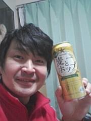 小川賢勝 公式ブログ/ 200 こ目の幸せ 2nd  画像2