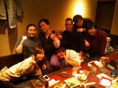 小川将且 公式ブログ/ 188 こ目の幸せ 2nd  画像3