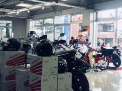 小川将且 公式ブログ/自転車 画像3