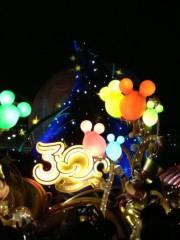小川将且 公式ブログ/夢でも… 画像3