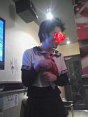 小川賢勝 公式ブログ/乱舞(笑) 画像1